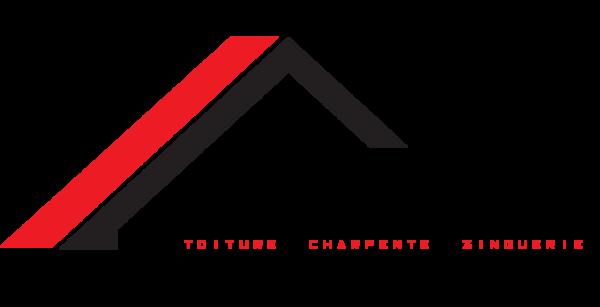 Toiture SANTUS logo