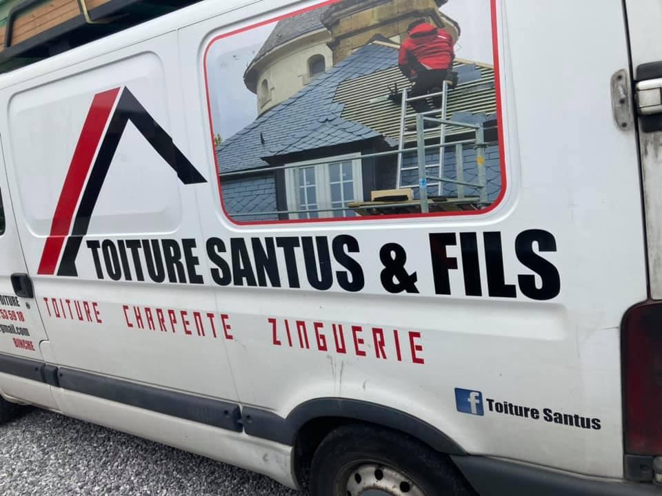 camionette_santus